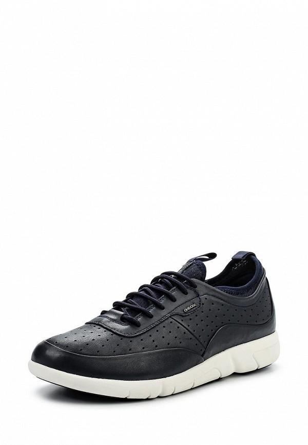 Мужские кроссовки Geox U721PB00085C4002