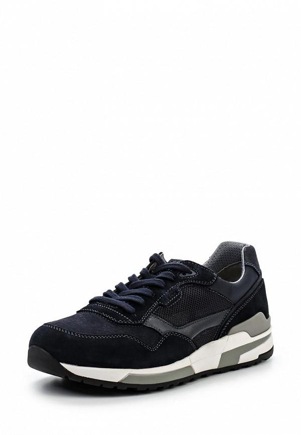 Мужские кроссовки Geox U722HA02214C4002