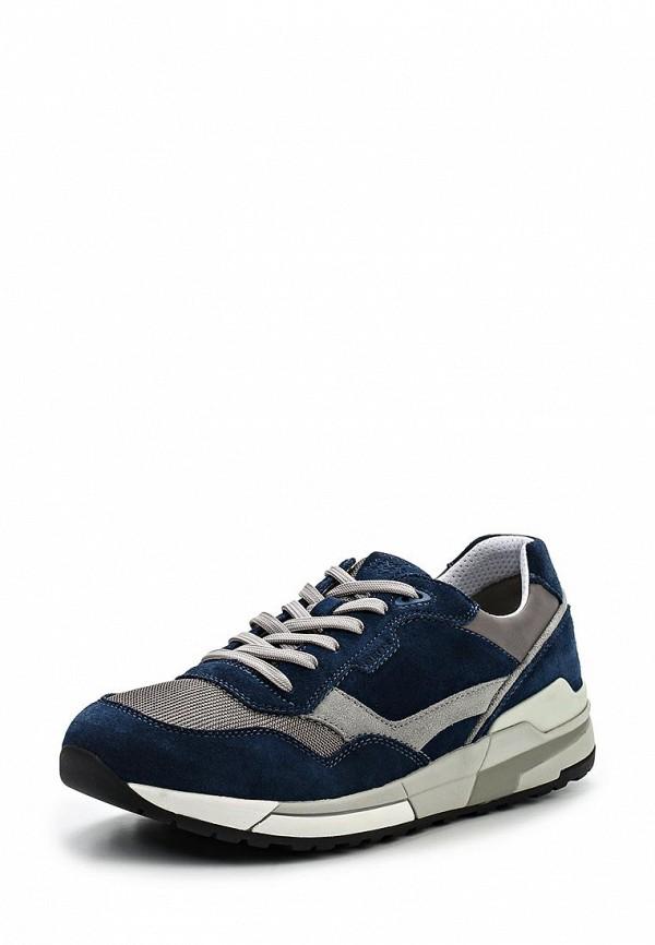 Мужские кроссовки Geox U722HC02214C4R9A
