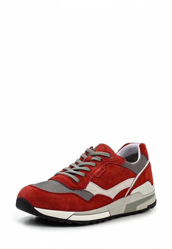 Мужские кроссовки Geox U722HC02214C7V9A