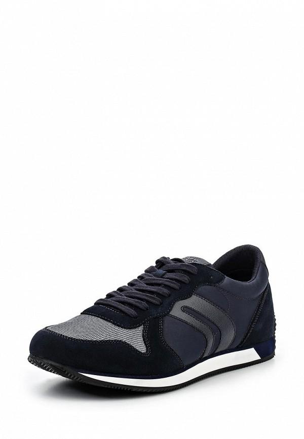 Мужские кроссовки Geox U722LC0FU22C4002