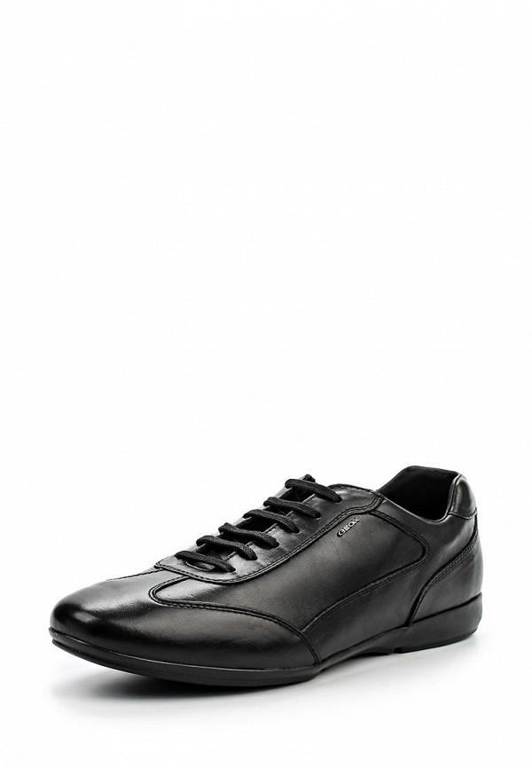 Мужские кроссовки Geox U620UA00046C9999
