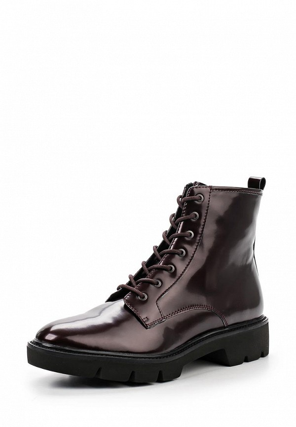 Ботинки Geox Geox GE347AWUZF85 ботинки geox d745ya 000bc c9999