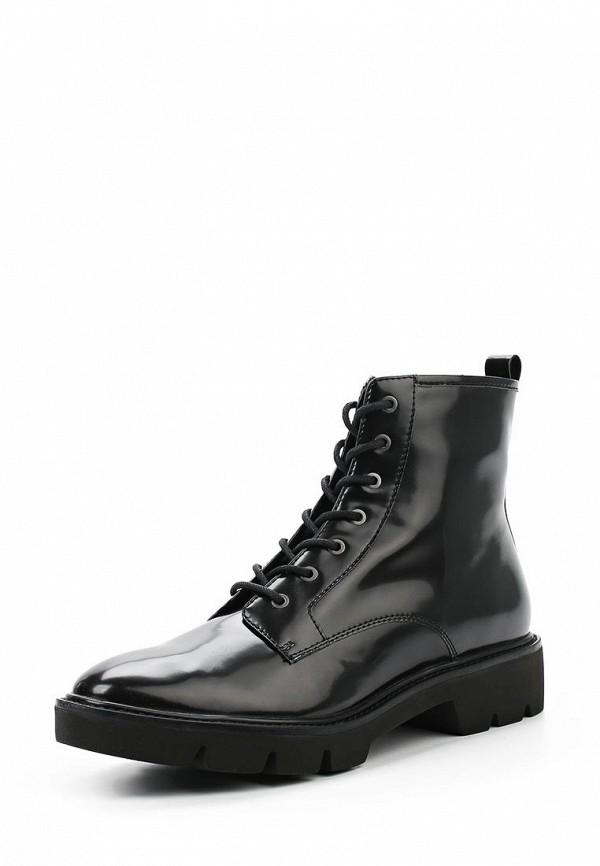 Ботинки Geox Geox GE347AWUZF86 geox ботинки для мальчика geox
