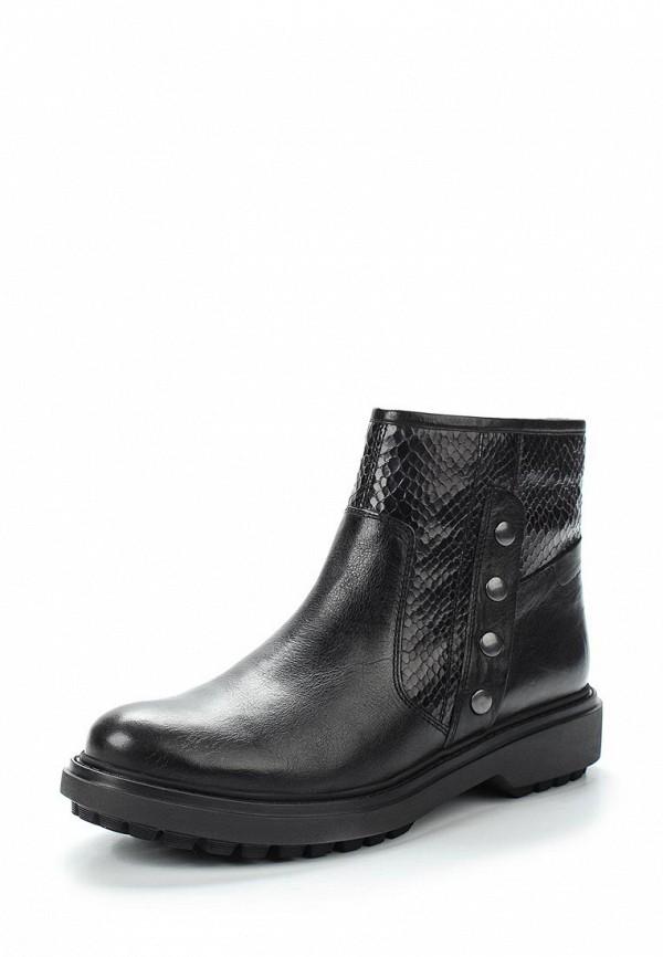 Ботинки Geox Geox GE347AWUZG01 ботинки geox d745ya 000bc c9999