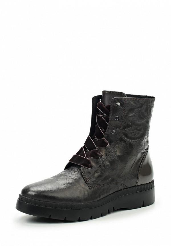 Ботинки Geox Geox GE347AWUZG07