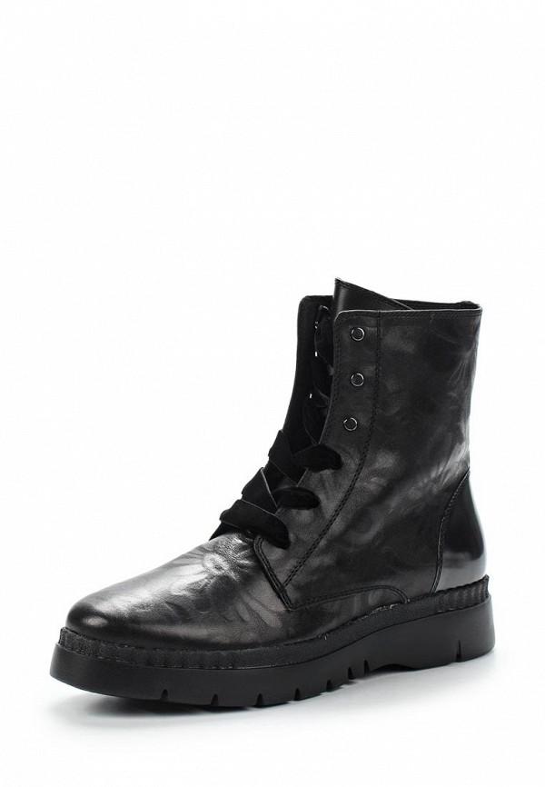 Ботинки Geox Geox GE347AWUZG08 geox ботинки для мальчика geox