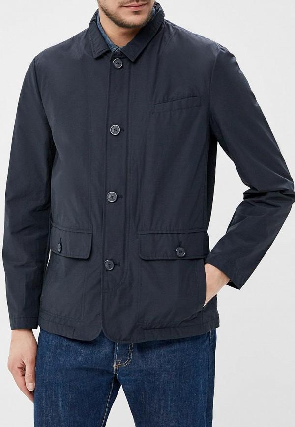 Куртка Geox Geox GE347EMADCK6 куртка geox синий