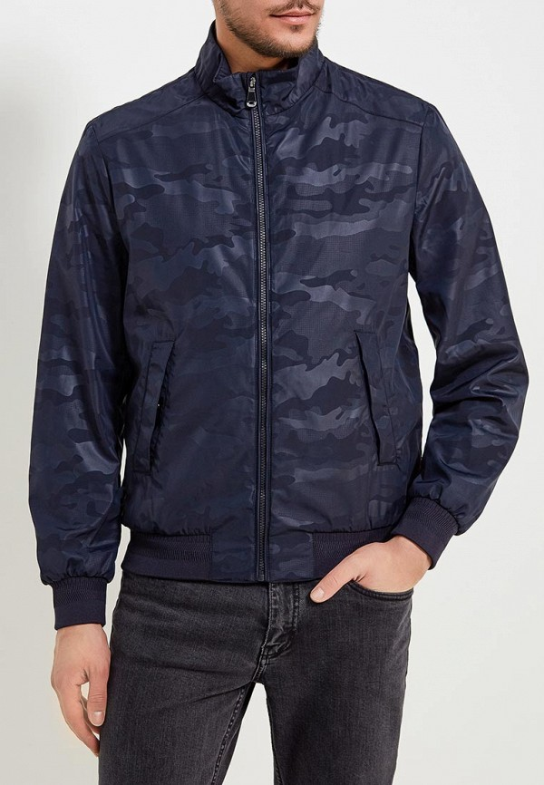 Куртка Geox Geox GE347EMADCK7 geox полусапоги geox