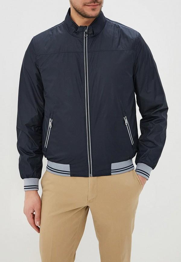 Куртка Geox Geox GE347EMADCL2 geox полусапоги geox
