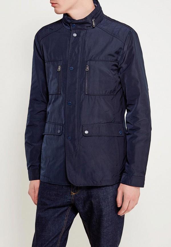 Куртка Geox Geox GE347EMADCL3 geox полусапоги geox