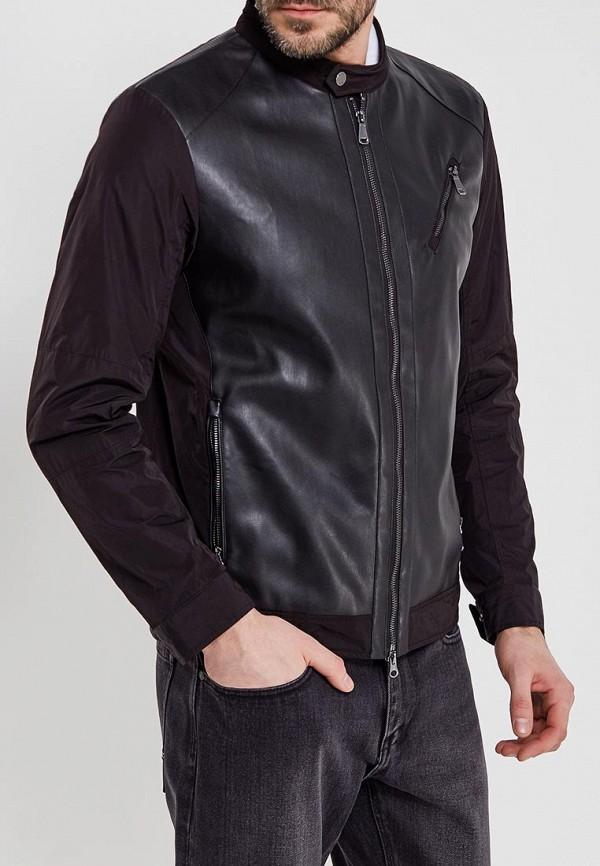 Куртка Geox Geox GE347EMADCL4