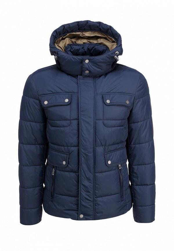Куртка Geox M5428C