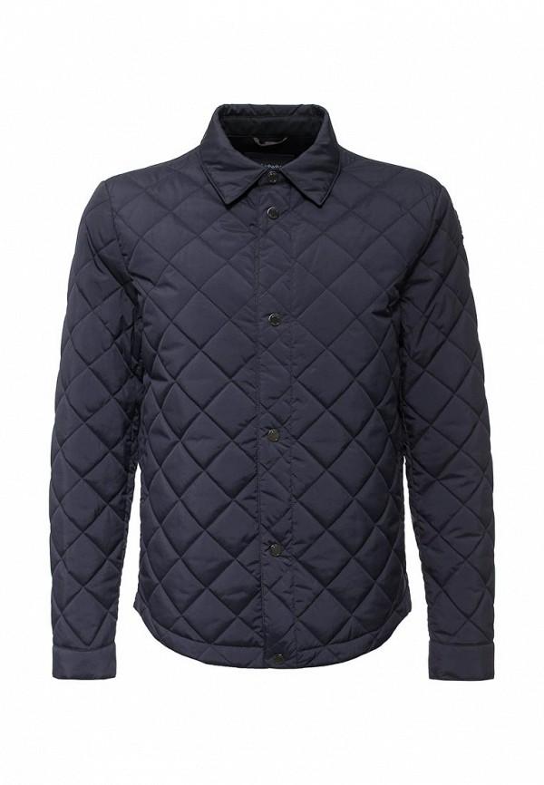 Куртка Geox M6220U