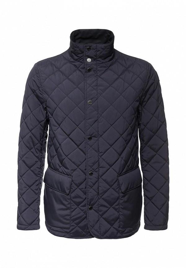 Куртка Geox M6220V
