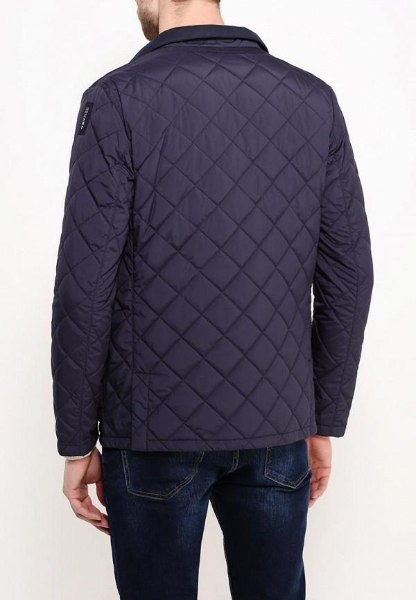 Куртка утепленная Geox от Lamoda RU