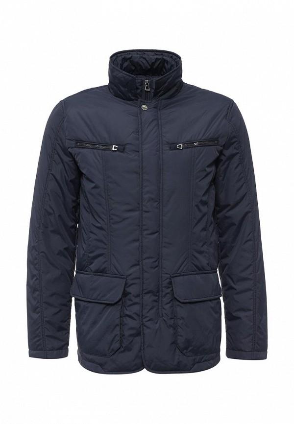 Куртка Geox M6420AT0321F4300