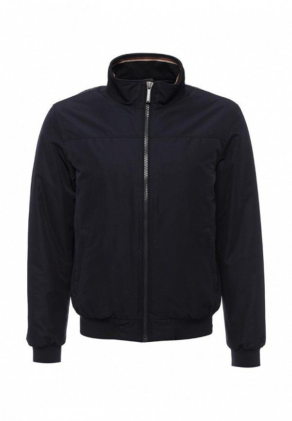 Куртка Geox M6420CT0351F4300