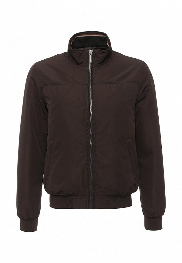 Куртка Geox M6420CT0351F6139