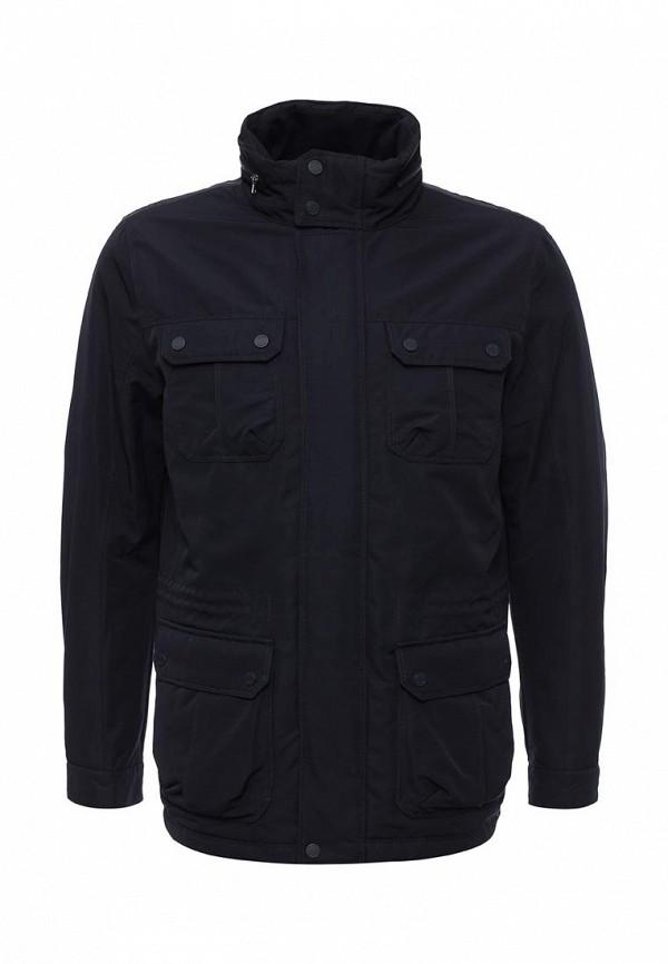 Куртка Geox M6420DT0351F4300
