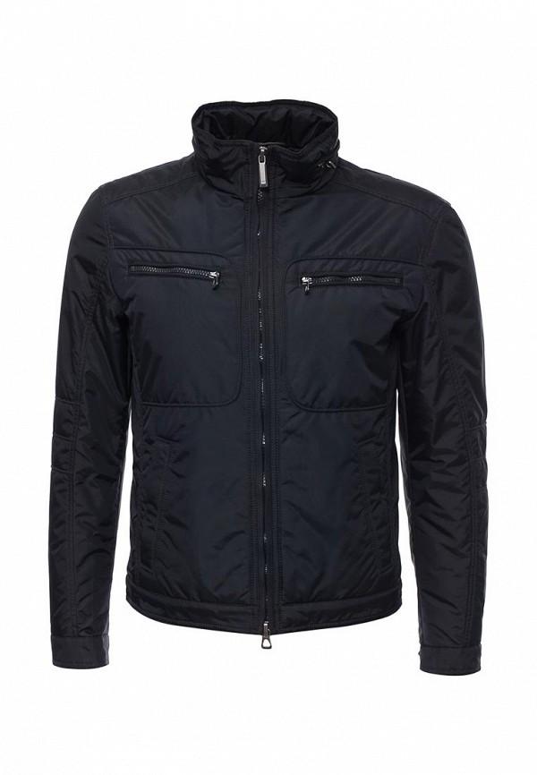 Куртка Geox M6420ET0579F4300