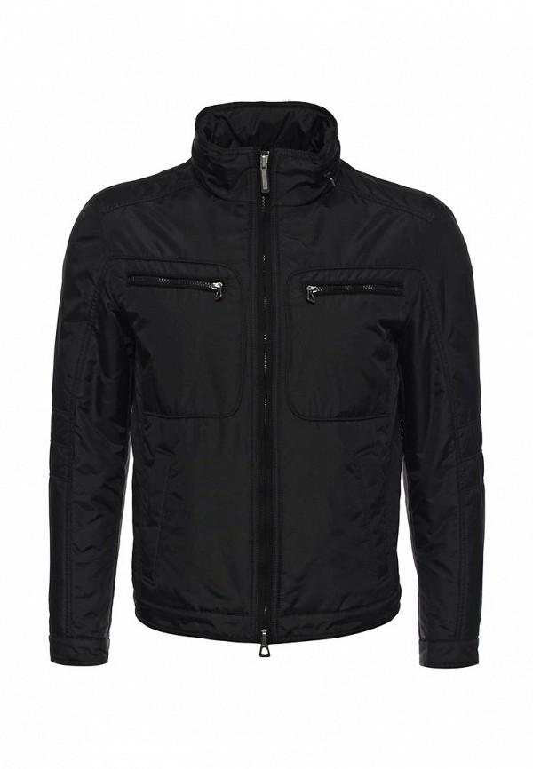 Куртка Geox M6420ET0579F9000