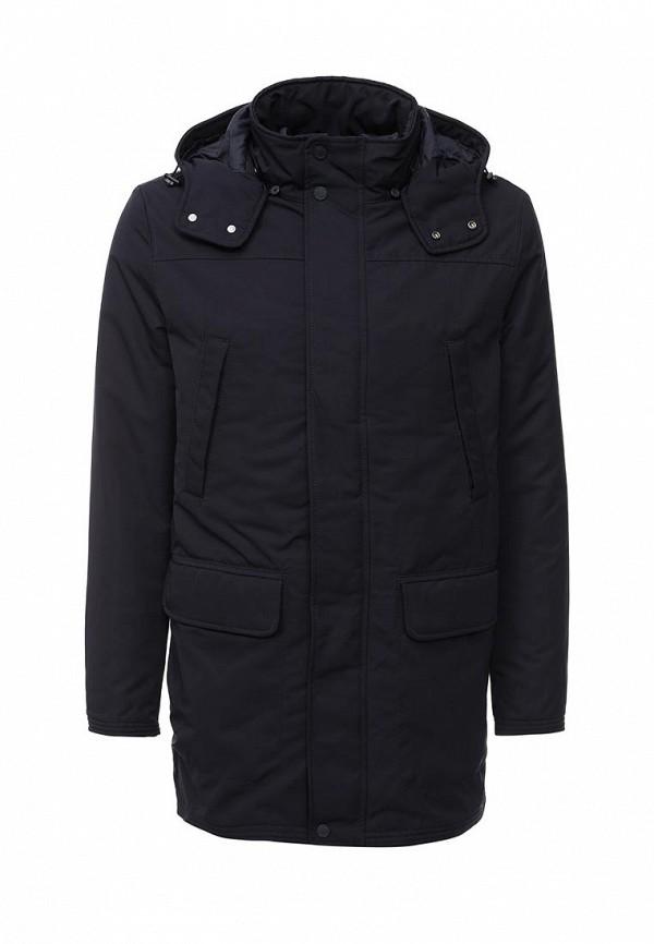Куртка Geox M6420FT0351F4300