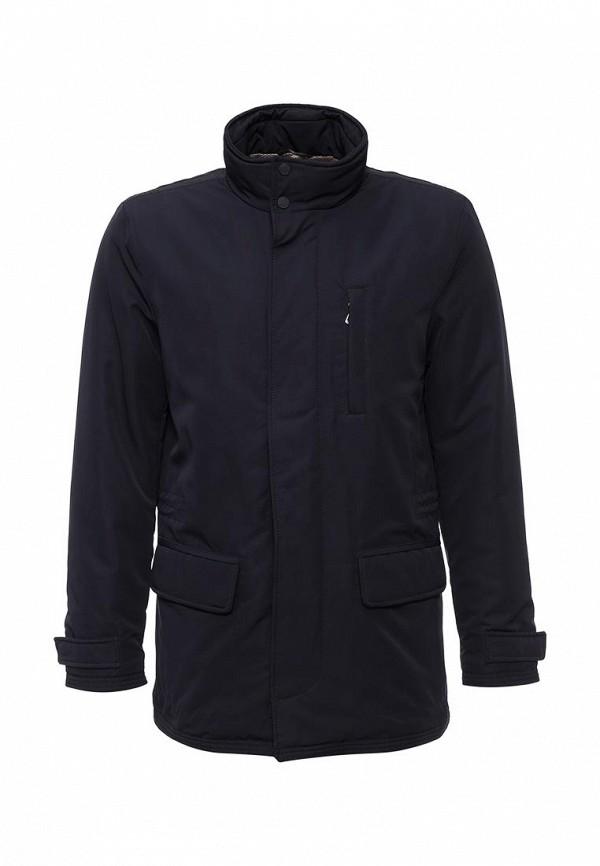 Куртка Geox M6420HT0351F4300