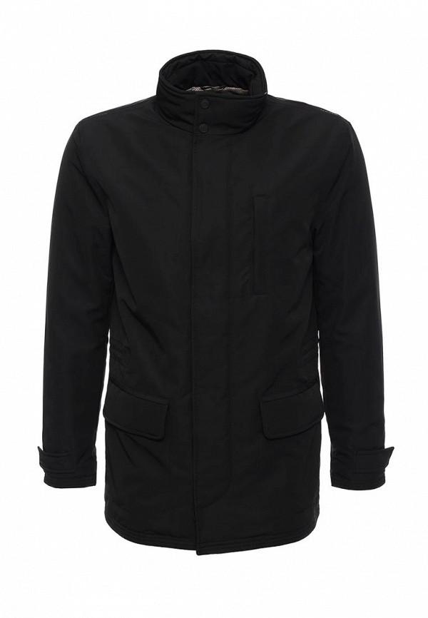 Куртка Geox M6420HT0351F9000
