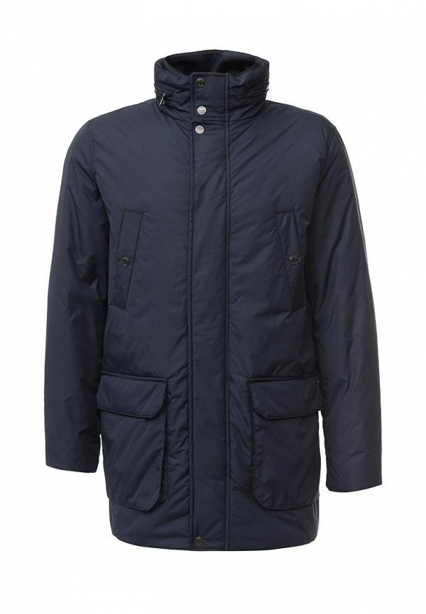 Утепленная куртка Geox M6420LT0321F4300