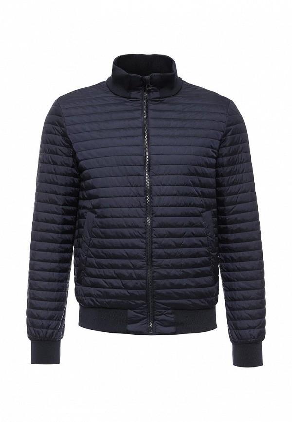 Куртка Geox M6420NT2163F4407