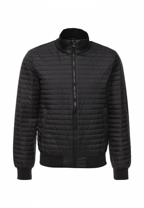 Куртка Geox M6420NT2163F9000