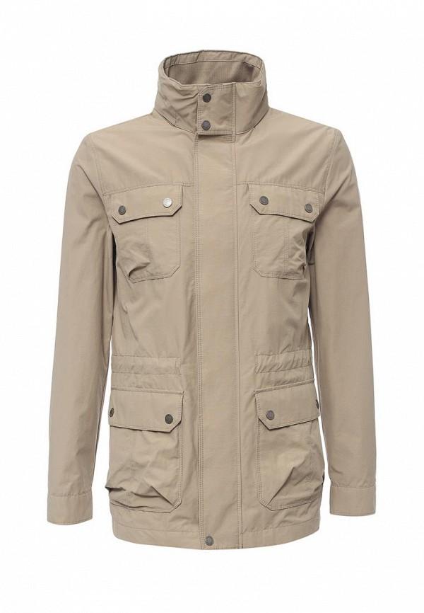 Куртка Geox M7220FT2270F5079