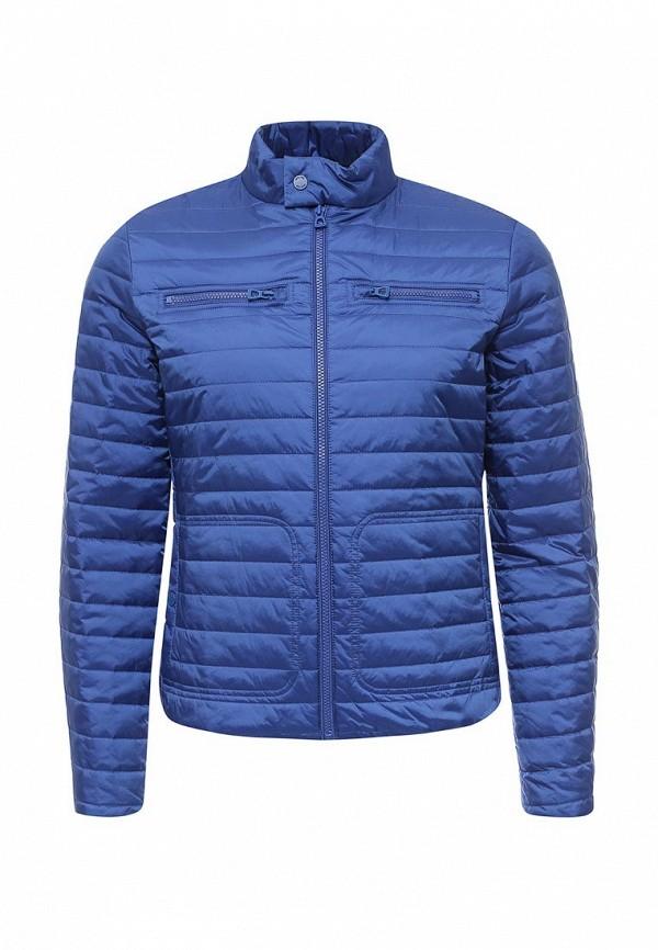 Куртка Geox M7220VT2163F4405