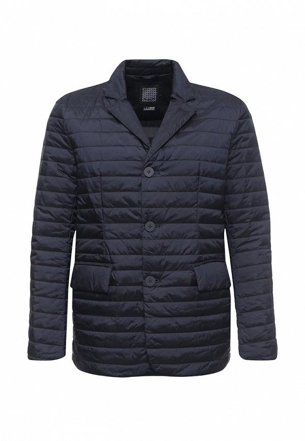 Куртка Geox M7220WT2163F4407
