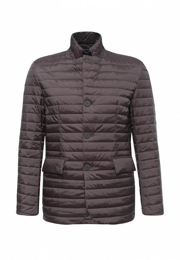Куртка Geox M7220WT2163F1069