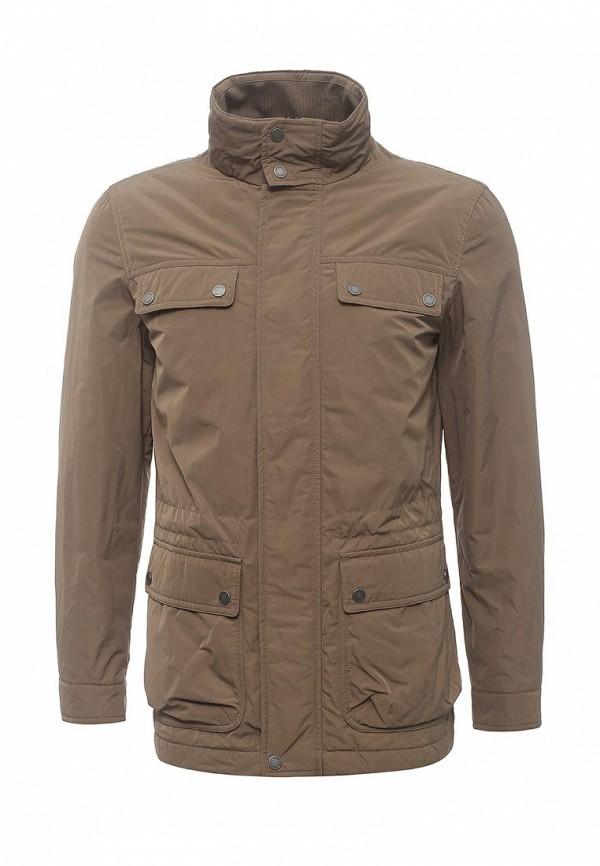 Куртка Geox M7221LT2318F5139