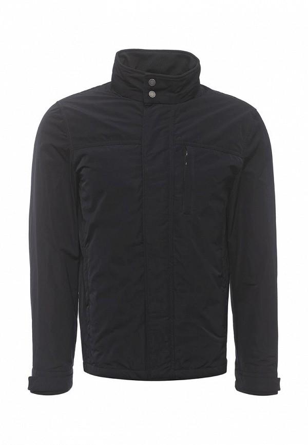 Куртка Geox M7221HT2318F4300