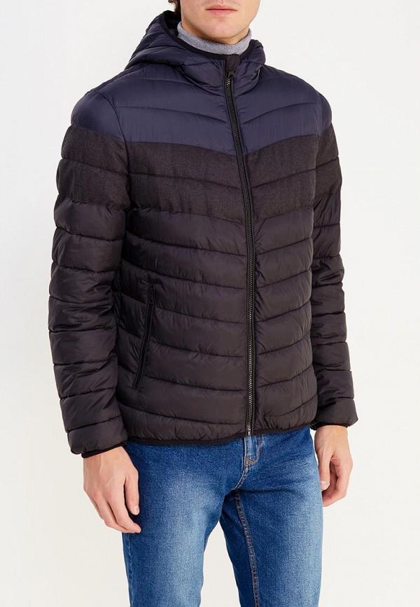 Куртка утепленная Geox Geox GE347EMVAL12