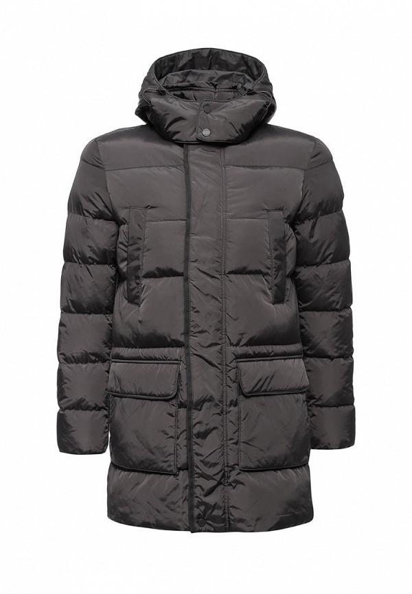 Куртка утепленная Geox Geox GE347EMVAL14