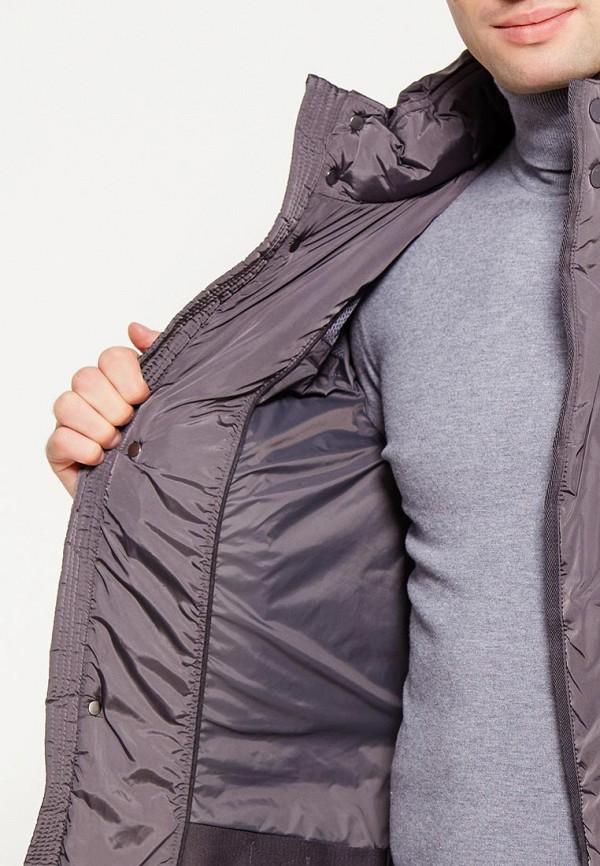 Фото Куртка утепленная Geox. Купить в РФ