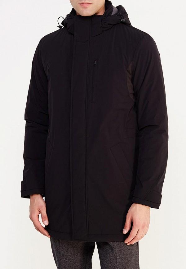 Куртка утепленная Geox Geox GE347EMVAL19