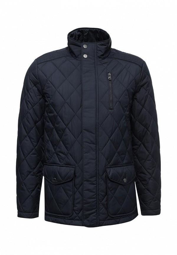 Куртка утепленная Geox Geox GE347EMVAL27