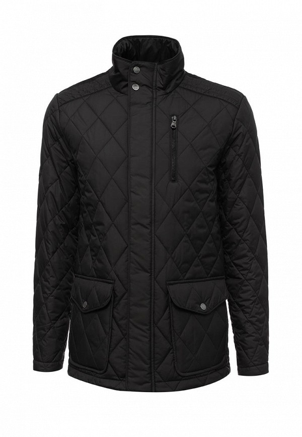 Куртка утепленная Geox Geox GE347EMVAL28