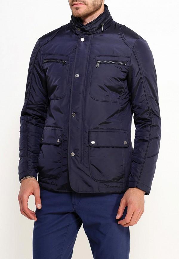 Куртка утепленная Geox Geox GE347EMVAL31