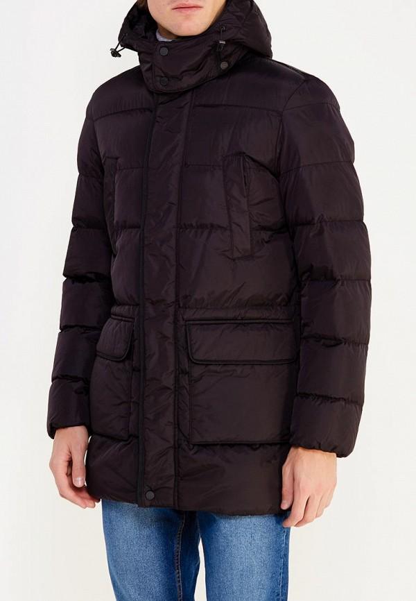 Куртка утепленная Geox Geox GE347EMVAL41