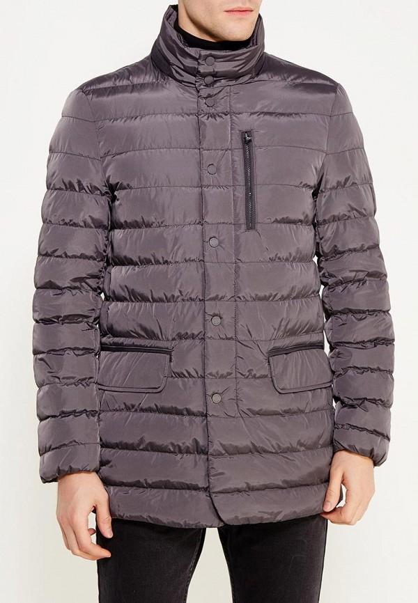 Куртка утепленная Geox Geox GE347EMVAL42