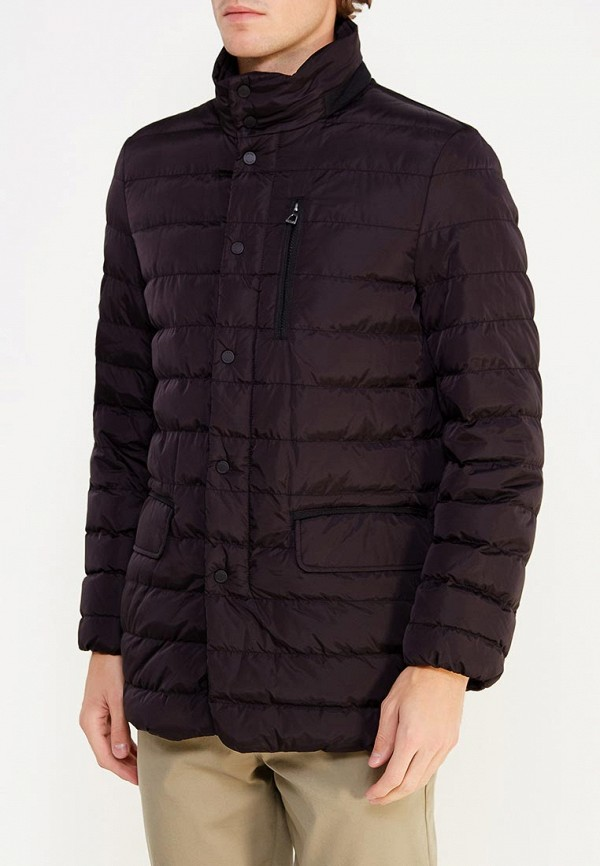 Куртка утепленная Geox Geox GE347EMVAL44