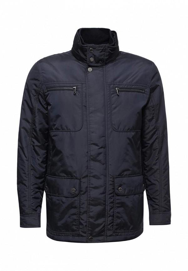 Куртка утепленная Geox Geox GE347EMVAL45