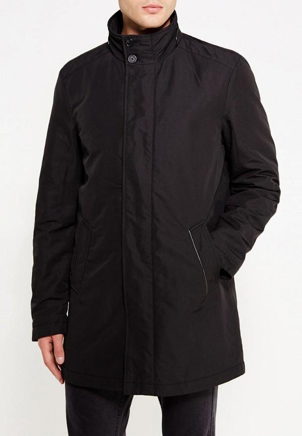 Куртка утепленная Geox Geox GE347EMVAL49